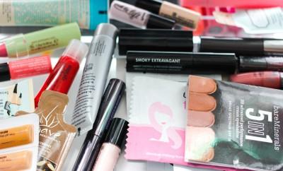 free_makeup_samples